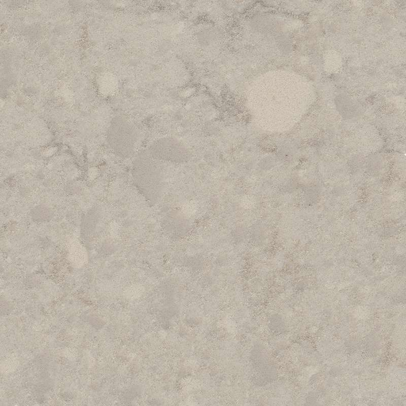 Natural_Limestone_1
